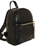 Женский рюкзачок из искусственной кожи 407