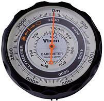 Метеостанция Vixen Altimeter  (made in japan)