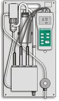 Анализатор натрия pX-150.2МИ