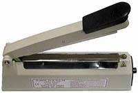 Настольный импульсный свариватель (запайщик) FS-400