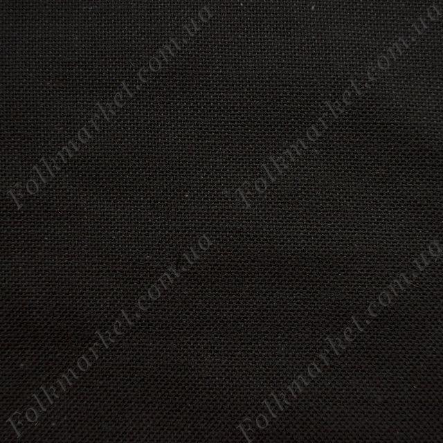 Ткань для сорочки Оксамит ТП-11 1/3