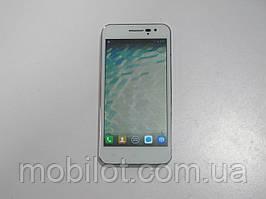 Мобильный телефон Jiayu JY-G2F (TZ-4782)