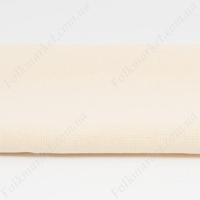 Ткань для рубашек Оникс персиковый ТПК-190 2/35