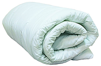 Одеяло спальное Zlata