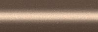 Автокраска Paintera LADA 277 Beige 0.8L