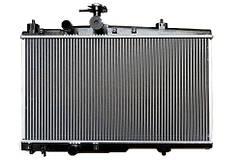 Радиатор основной Джили МК, TP.1510160