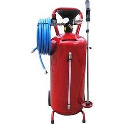 Пеногенератор 24 литра для автомойки