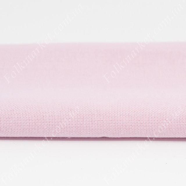 Розовая ткань для платья Оникс ТПК-190 2/59