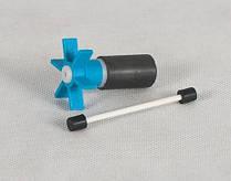 Ротор до фільтрів Aquanova NCF-600/800(NS6-IMP)