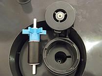Ротор до фільтрів Aquanova NCF-1000/1200/1500(NS1-IMP)