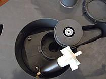 Ротор до фільтрів Aquanova NCF-2000(NS2-IMP)