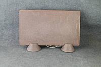 Гранж винный (ножки-конусы) GK5GR123 + NК123, фото 1