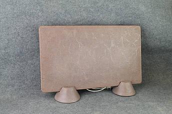 Гранж винный (ножки-конусы) GK5GR123 + NК123, фото 2