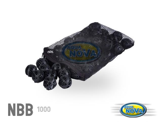 Биошары AquaNova NBB-1 (32мм)