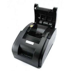 Принтер чеков Xprinter XP58IIH
