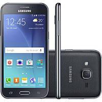 Китайский Samsung GALAXY J2   2 сим,4,5 дюйма,2 ядра,Android MTK MT6572,3G