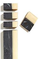 VIP/Concept Soap