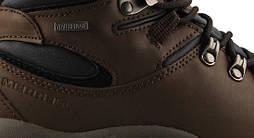 Черевики чоловічі Merrell Reflex II Mid (коричневий) оригінал, фото 2