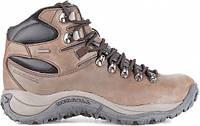 Ботинки Merrell Reflex II Mid (коричневый)