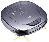 LG Hom-Bot Square Turbo+ VR9647PS