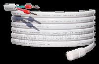 Salus FS300 - внешний датчик температуры