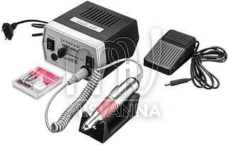 Профессиональный фрезер SD-400 Electric Nails File 35 000 об./мин.