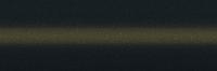 Автокраска Paintera LADA 347 Indian Gold 0.8L
