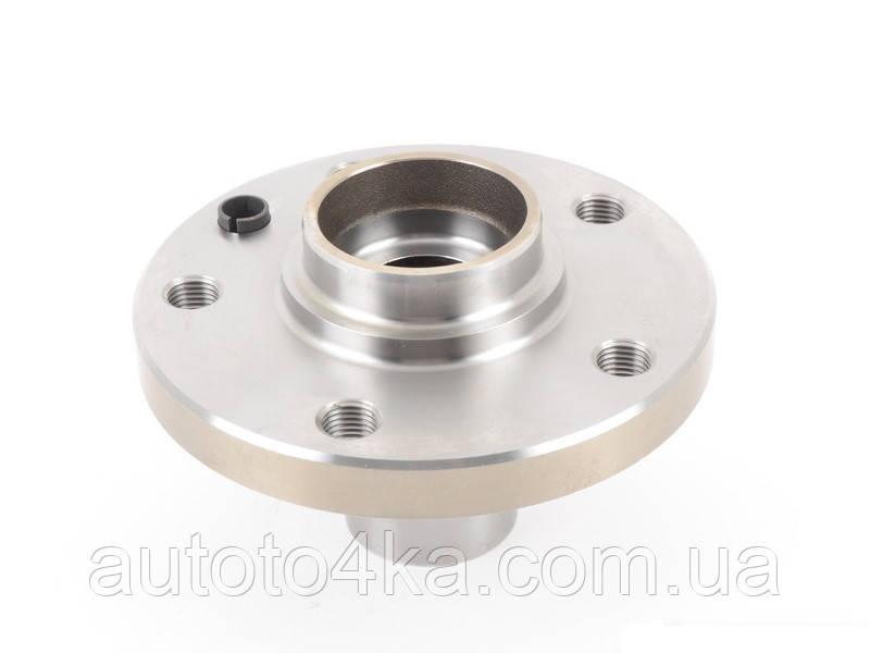 Подшипник ступицы колеса (комплект) AutoMega 110082610