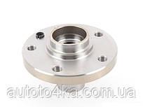 Підшипник маточини колеса (комплект) AutoMega 110082610