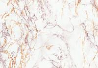 Самоклейка, камень, цветная,  dc-fix, германия, 67,5 cm