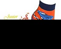 Детские носки х/б махровые Элегант,  размер 14 (ELEGANTS)