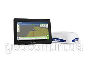 Дисплей Trimble GFX-750