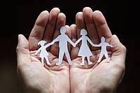 Сімейний адвокат.  Поділ спільно нажитого майна подружжя