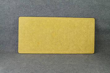 Филигри медовый GK6FI412, фото 2