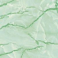 Самоклейка, камень,   dc-fix, германия, 45 cm