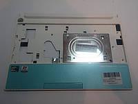 Топкейс (середня частина) Acer Aspire One Happy