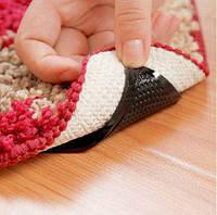 Уголки-держатели для ковров. RUGGIES. Коврик