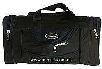 Большая дорожная сумка 70 см