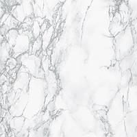Самоклейка, светло-серый, мрамор,  dc-fix, германия, 45 cm