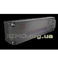 Salus KL08NSB- центр коммутации на 8 зон (проводной, 220В)