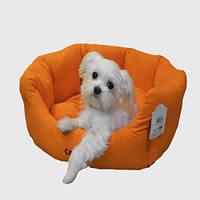 Croci C2078371 Gaia, 44 см - місце для собак
