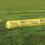 Пленка для теплиц Союз в магазине Укрторг: обзор, преимущества, отзывы клиентов