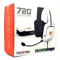 Tritton 720+ 7.1