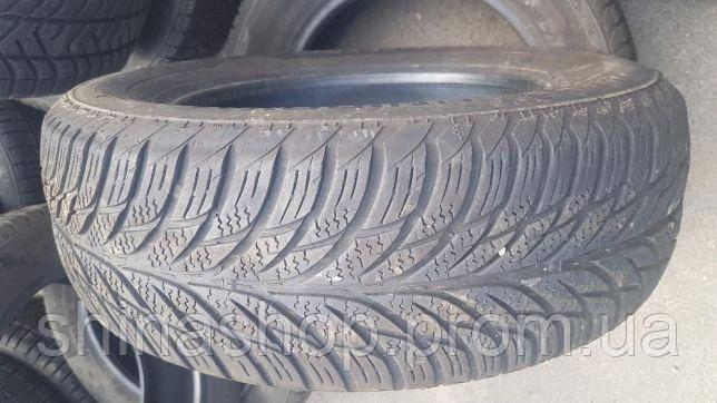 Зимние шины 195/65R15 Uniroyal All Season Expert б/у