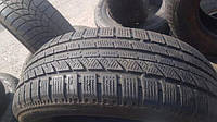 Зимние шины 185/60R15 Bridgestone Blizzak LM-30 б/у