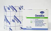 Фиксирующий эластичный пластырь Омнификс Omnifix Elastic 10x10m