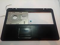Середня частина корпуса для ноутбука Asus K50C