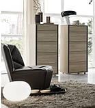 Итальянское дизайнерское кресло без подлокотников Gossip фабрика Alberta, фото 10