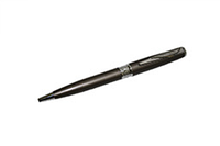 Шариковая ручка Pierre Cardin с разным цветом корпуса QUEEN'S PARK AIRLINE