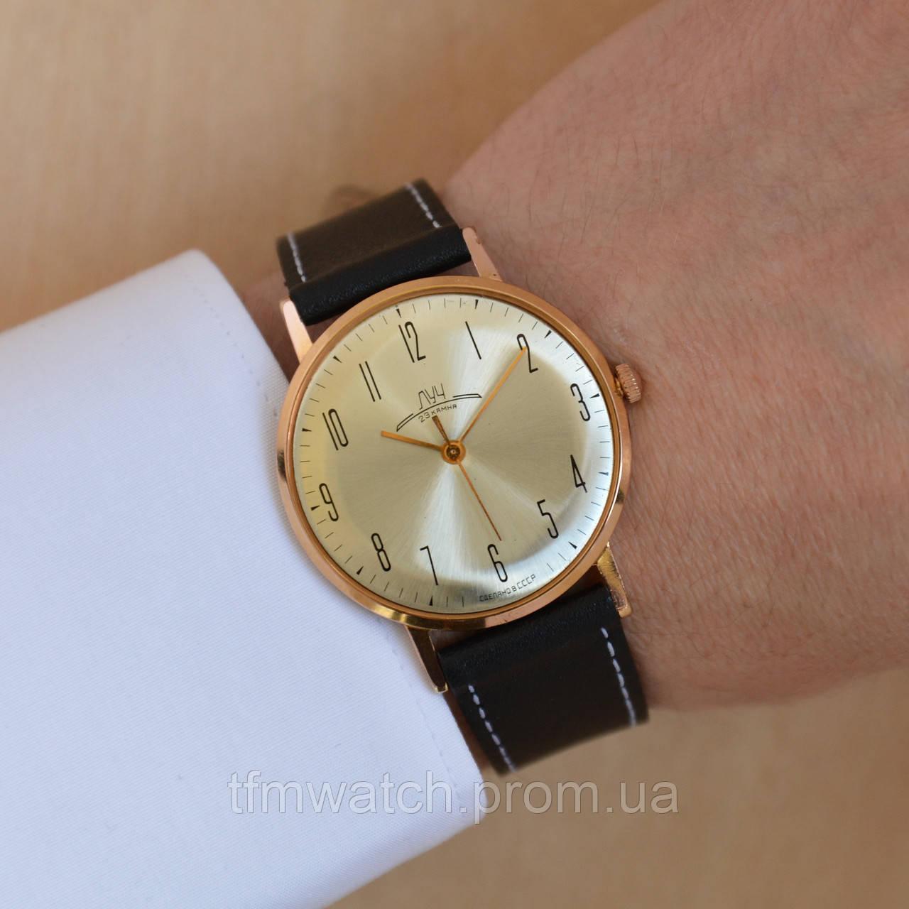 23 стоимость часы камня луч quamer стоимость часы